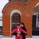 Фото Ольга, Лебедин, 36 лет - добавлено 13 июня 2015