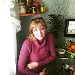 Натали, 58 лет, Ковдор