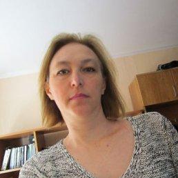 Светлана, 45 лет, Новопокровская