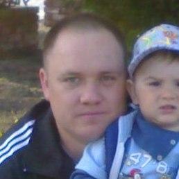 Роман, Томашполь, 35 лет