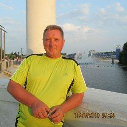 Сергій, 50 лет, Барановка