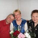 Фото Апрелина Ольга, Дрокия, 62 года - добавлено 21 апреля 2015