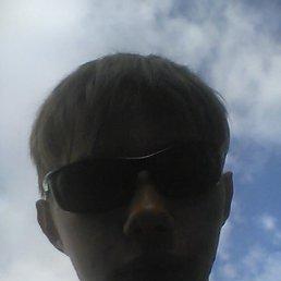 Вадим, 21 год, Новоселово