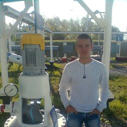 Денис, 25 лет, Сковородино