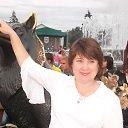 Фото Елена, Чудово, 51 год - добавлено 5 июня 2015