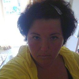 Елена, 44 года, Апатиты