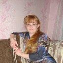 Фото Ольга, Екатеринбург - добавлено 25 апреля 2015