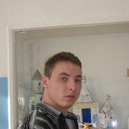 Дмитрий, 28 лет, Баган