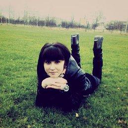Виктория, 26 лет, Сафоново