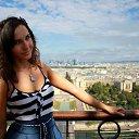Фото Нелли, Мытищи, 29 лет - добавлено 16 марта 2015