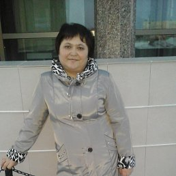 твоя мечта, 48 лет, Уфа