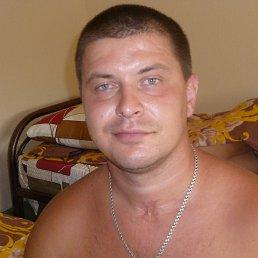 Тёма, Краснодар, 34 года