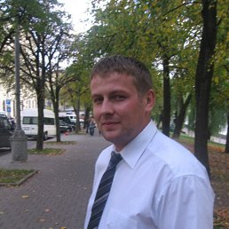 Фото Евгений, Столин, 32 года - добавлено 3 мая 2015