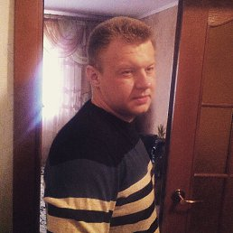 Вадим, 30 лет, Кобрин