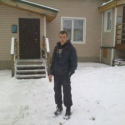 Александр, 28 лет, Кодинск