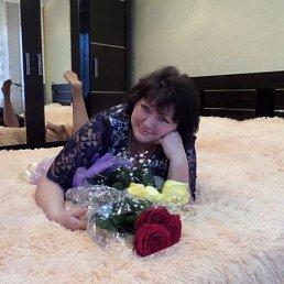 Ирина, 54 года, Володарск