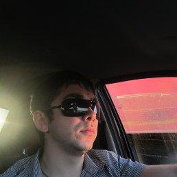 Адам, 32 года, Пенза
