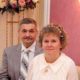 Виктор, 62 года, Старая Ладога