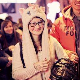 AnyaNya^_^, 21 год, Архангельск - фото 1