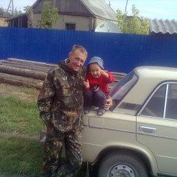 дмитрий, 42 года, Краснощеково
