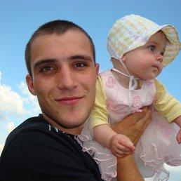 Олександр, 30 лет, Сокиряны