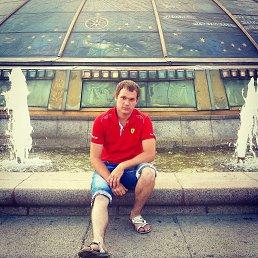 Иван, 28 лет, Зверево