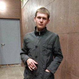 Денис, 28 лет, Чебаркуль