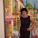 Фото Irene, Тюмень - добавлено 28 марта 2015