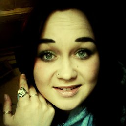 Елена, 23 года, Селижарово