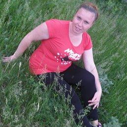 Анютка, 29 лет, Катайск