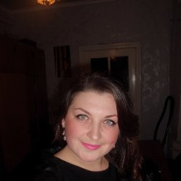 Юлия, 33 года, Сарны