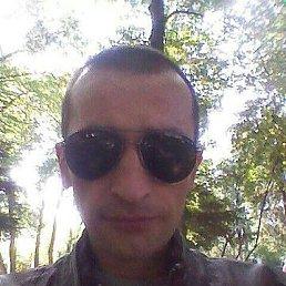 ИГОРЬ, 42 года, Бершадь