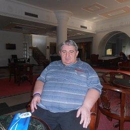 Борис, 54 года, Пестравка