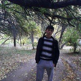 Саня, Ленинск, 28 лет