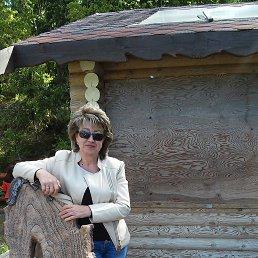 Елена, 51 год, Сосновый Бор