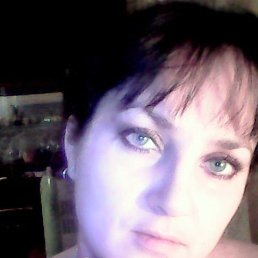анастасия, 38 лет, Надвоицы