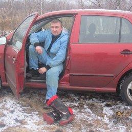 Виктор, 38 лет, Сафоново