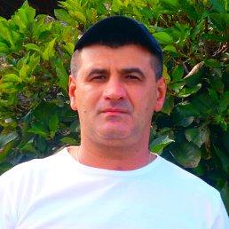 Игорь, 49 лет, Могилев-Подольский