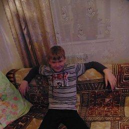 эд, 19 лет, Алексеевка
