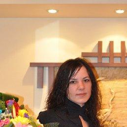 карина, 33 года, Тюмень