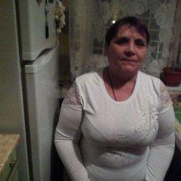 Ирина, 59 лет, Красный Луч