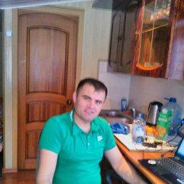 Рустам, 37 лет, Ульяновское