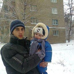 Женя, 26 лет, Константиновка