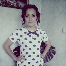 Ольга, 24 года, Житомир
