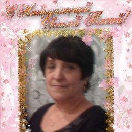 Елизавета, 64 года, Малая Вишера