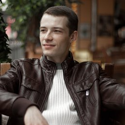 Vadim, 30 лет, Рассказово