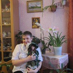 МАРУСЯ, , Ярославль