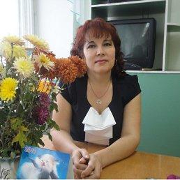 Елена, Игра, 53 года