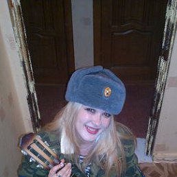 Мария, 30 лет, Муравленко
