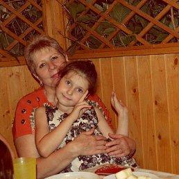 Елена, 60 лет, Кашира